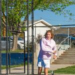 2019-04-13 Dixie HS Tennis - JV Tournament_0592