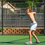 2019-04-13 Dixie HS Tennis - JV Tournament_0647