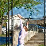 2019-04-13 Dixie HS Tennis - JV Tournament_0583