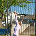 2019-04-13 Dixie HS Tennis - JV Tournament_0584