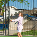 2019-04-13 Dixie HS Tennis - JV Tournament_0579