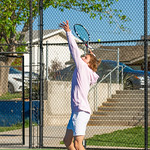 2019-04-13 Dixie HS Tennis - JV Tournament_0581
