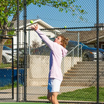 2019-04-13 Dixie HS Tennis - JV Tournament_0580