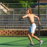 2019-04-13 Dixie HS Tennis - JV Tournament_0649