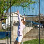 2019-04-13 Dixie HS Tennis - JV Tournament_0582