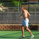 2019-04-13 Dixie HS Tennis - JV Tournament_0650