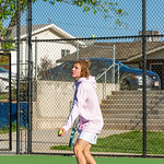 2019-04-13 Dixie HS Tennis - JV Tournament_0578