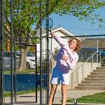2019-04-13 Dixie HS Tennis - JV Tournament_0588