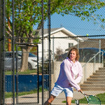 2019-04-13 Dixie HS Tennis - JV Tournament_0590