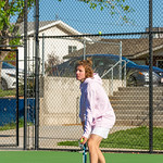 2019-04-13 Dixie HS Tennis - JV Tournament_0577