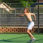 2019-04-13 Dixie HS Tennis - JV Tournament_0648