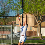 2019-04-13 Dixie HS Tennis - JV Tournament_0483