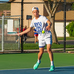 2019-04-13 Dixie HS Tennis - JV Tournament_0464