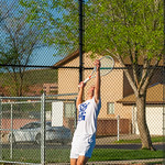 2019-04-13 Dixie HS Tennis - JV Tournament_0485