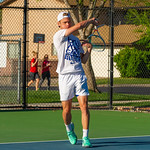 2019-04-13 Dixie HS Tennis - JV Tournament_0467