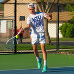 2019-04-13 Dixie HS Tennis - JV Tournament_0465
