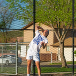 2019-04-13 Dixie HS Tennis - JV Tournament_0487