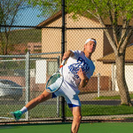 2019-04-13 Dixie HS Tennis - JV Tournament_0489
