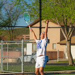 2019-04-13 Dixie HS Tennis - JV Tournament_0482