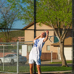 2019-04-13 Dixie HS Tennis - JV Tournament_0486