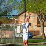 2019-04-13 Dixie HS Tennis - JV Tournament_0481