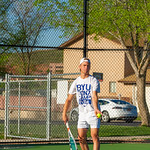 2019-04-13 Dixie HS Tennis - JV Tournament_0478