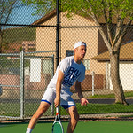 2019-04-13 Dixie HS Tennis - JV Tournament_0491