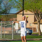 2019-04-13 Dixie HS Tennis - JV Tournament_0480