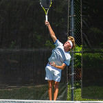 2019-05-04 Dixie HS Tennis - Region 9 Tournament_0063
