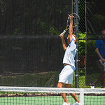 2019-05-04 Dixie HS Tennis - Region 9 Tournament_0056