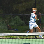2019-05-04 Dixie HS Tennis - Region 9 Tournament_0019
