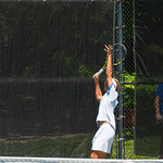 2019-05-04 Dixie HS Tennis - Region 9 Tournament_0057