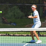 2019-05-04 Dixie HS Tennis - Region 9 Tournament_0016