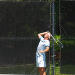 2019-05-04 Dixie HS Tennis - Region 9 Tournament_0062