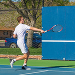 2019-04-13 Dixie HS Tennis - JV Tournament_0763