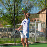 2019-04-13 Dixie HS Tennis - JV Tournament_0774