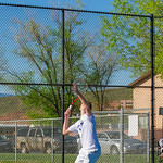 2019-04-13 Dixie HS Tennis - JV Tournament_0780