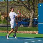2019-04-13 Dixie HS Tennis - JV Tournament_0761