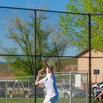 2019-04-13 Dixie HS Tennis - JV Tournament_0781