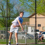 2019-04-13 Dixie HS Tennis - JV Tournament_0785