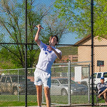 2019-04-13 Dixie HS Tennis - JV Tournament_0783