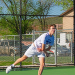 2019-04-13 Dixie HS Tennis - JV Tournament_0787