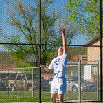 2019-04-13 Dixie HS Tennis - JV Tournament_0776