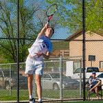 2019-04-13 Dixie HS Tennis - JV Tournament_0784