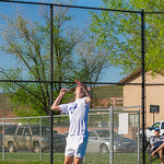 2019-04-13 Dixie HS Tennis - JV Tournament_0782
