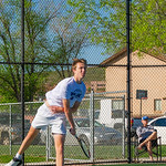 2019-04-13 Dixie HS Tennis - JV Tournament_0786