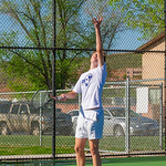 2019-04-13 Dixie HS Tennis - JV Tournament_0775