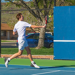 2019-04-13 Dixie HS Tennis - JV Tournament_0762