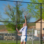 2019-04-13 Dixie HS Tennis - JV Tournament_0777