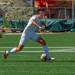 2019-05-14 Lone Peak Soccer vs Hillcrest_0050